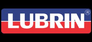 lubrin oil company
